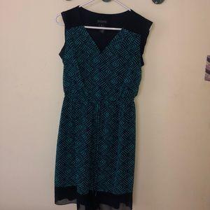 Enfocus Studio Dresses - flowy dress
